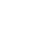 Greta Leeming Studio of Dance | Ottawa