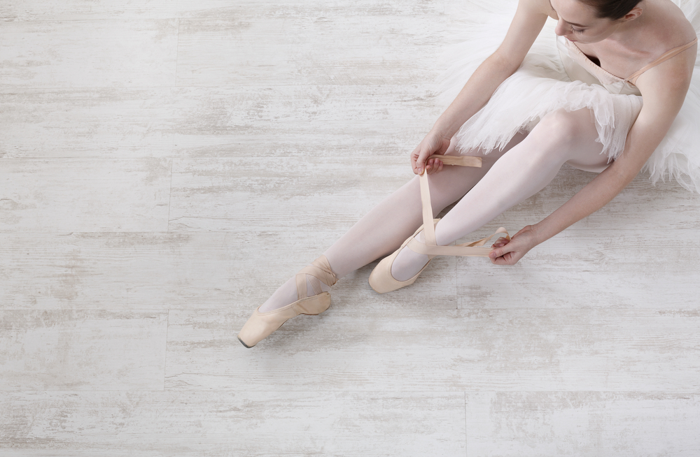 Caring For Your Feet As A Dancer Greta Leeming Studio Of Dance Ottawa