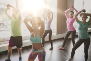 Why Choose Dance over Going to the Gym?