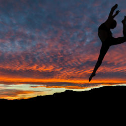 The Positive Effects of Dancing on Your Mental State